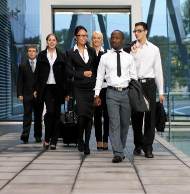 Le métier de Travel Manager : 4 conseils pour mieux gérer les voyages d'affaires en entreprise