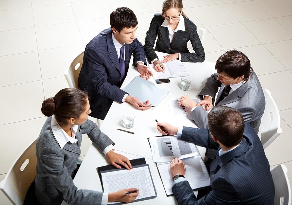 Événement d'entreprise : les 5 pièges à éviter