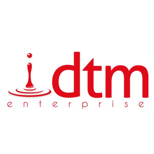 dtm enterprise