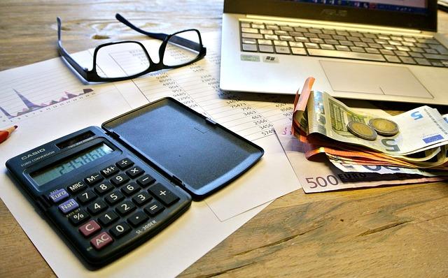 Comment mieux maîtriser les dépenses de vos salariés ?