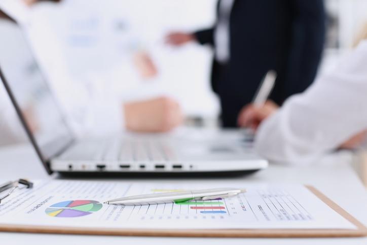 Écriture de régularisation rapprochement bancaire: la pratique