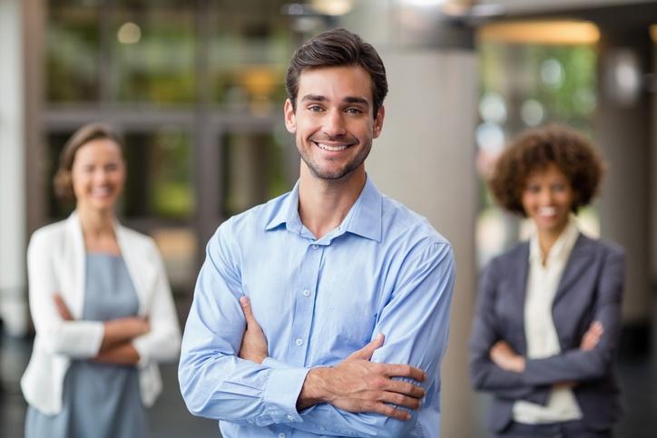 5 clés pour améliorer la gestion du temps de la force de ventes