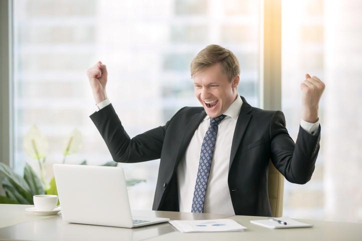Comment augmenter la productivité de la force de ventes?