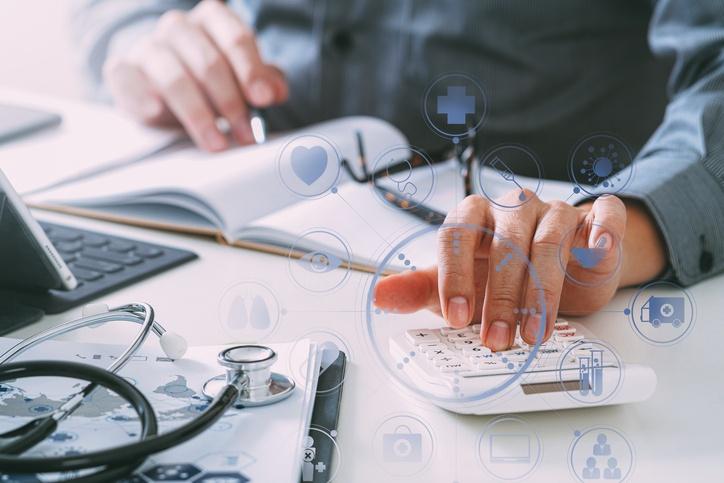 La comptabilisation et enregistrement des notes de frais.jpg