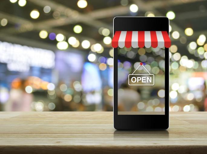 Comment améliorer la productivité de la force de ventes?