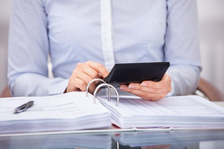 documents pour réaliser un rapprochement bancaire