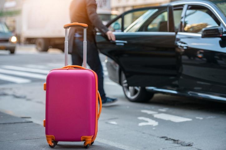 Formalités en cas d'accident de trajet professionnel avec véhicule personnel