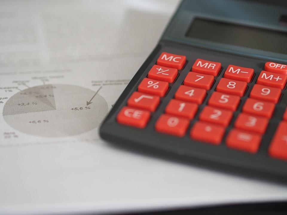 Les missions dévolues à l'expert-comptable