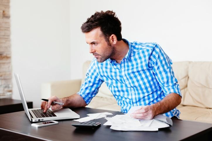 Comment les factures fournisseurs peuvent-elles être source de fraude interne ?