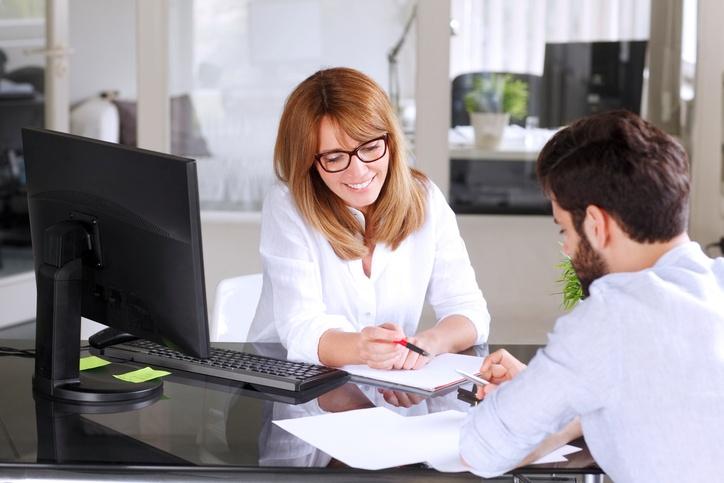 7 conseils pour un rapprochement bancaire plus efficace