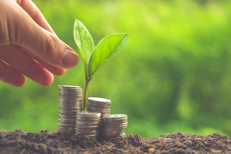 Les 3 grandes étapes de la gestion de notes de frais