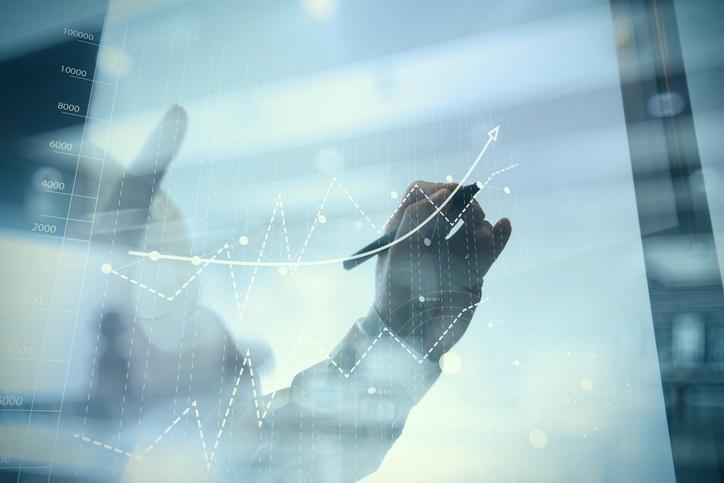 Contrôleur financier :7 compétences que devrait avoir