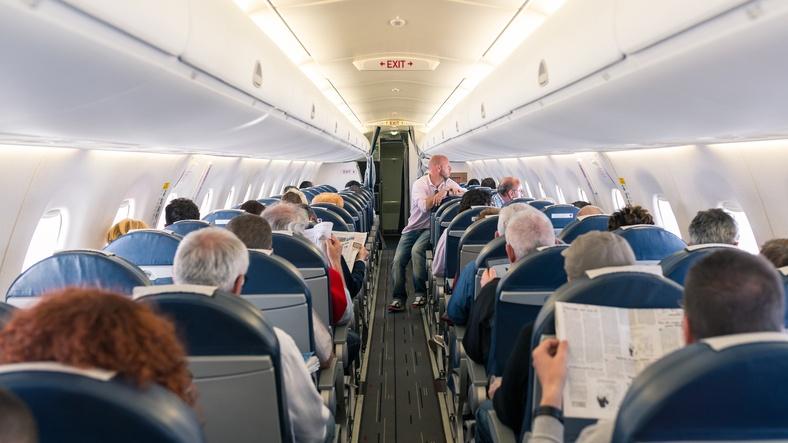 L'art de bien choisir son siège sur un vol