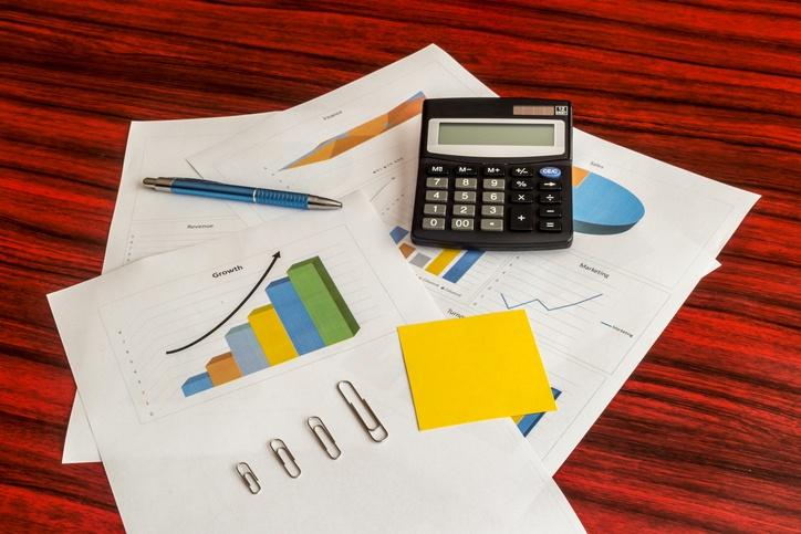 Dématérialisation de notes de frais : la note de frais 3.0 arrive