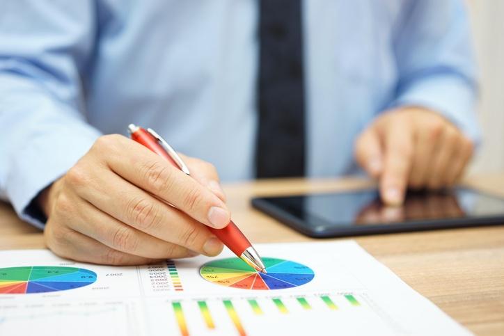 Comment réaliser une analyse budgétaire ?