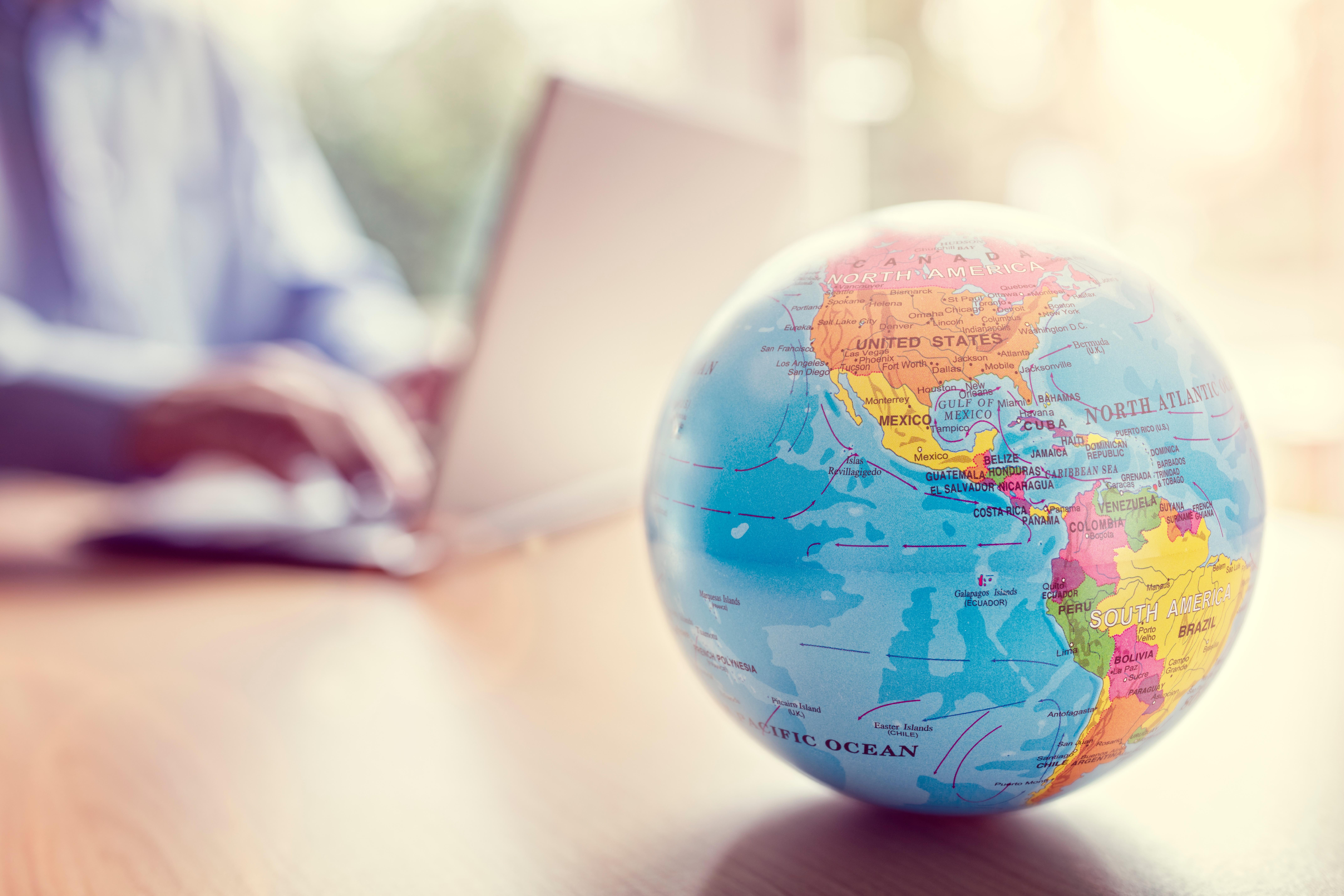 La politique de voyages comme frein à la fraude interne