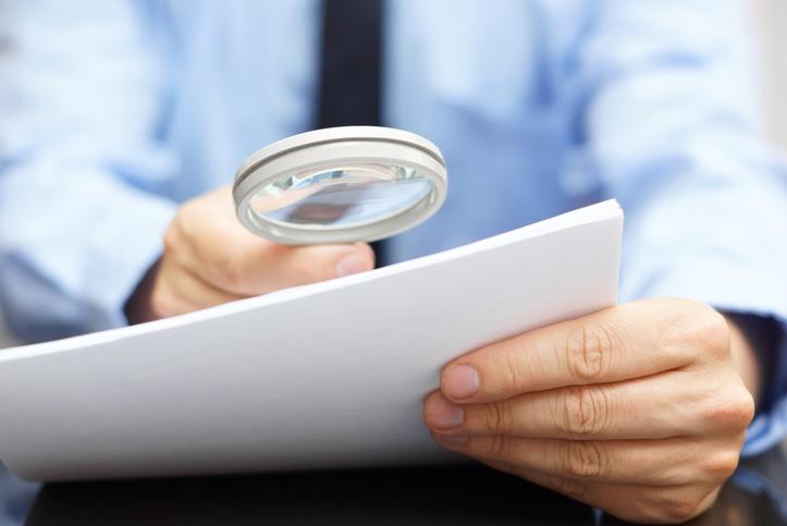 Fraude interne : 5 mesures à prendre pour l'éviter dans les voyages d'affaires