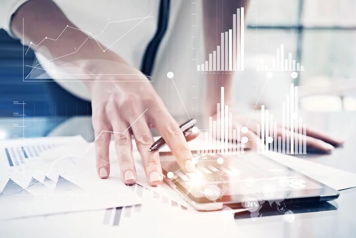 Auditeur financier et la fraude interne