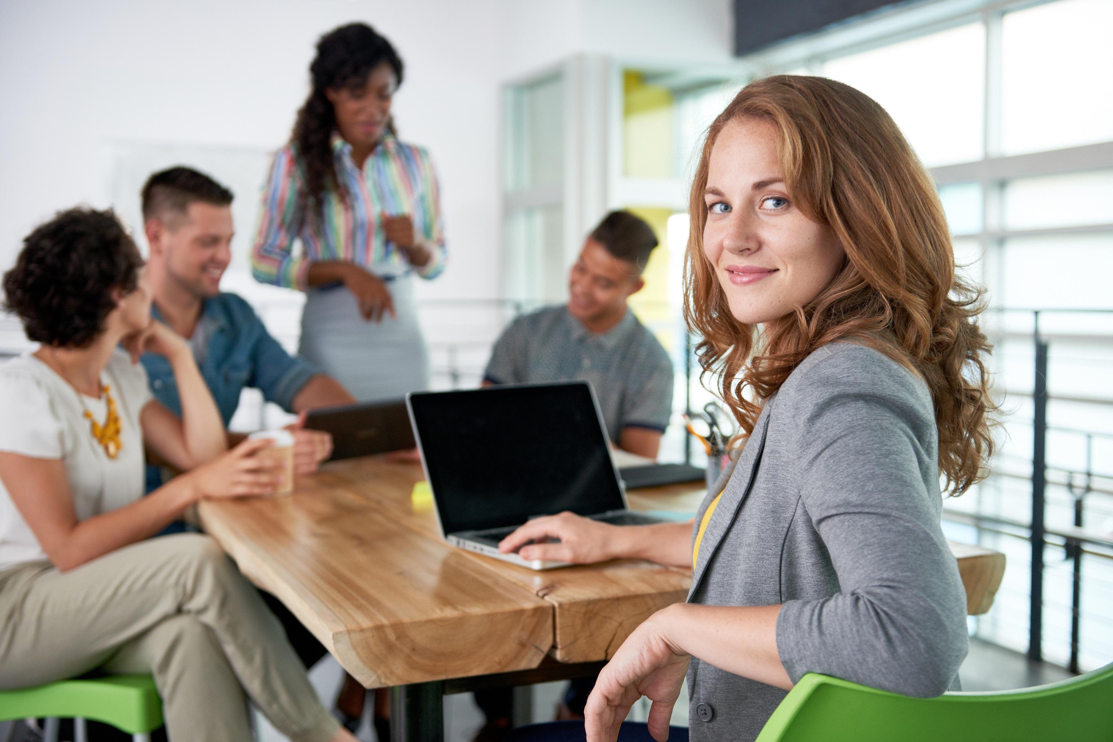 Préparer un événement d'entreprise : les 4 clés d'une réunion de planification efficace