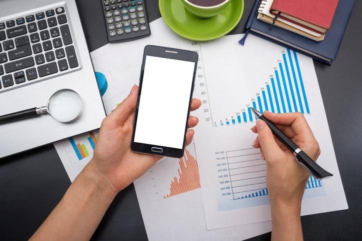 Comment optimiser les dépenses des employés en déplacement ?