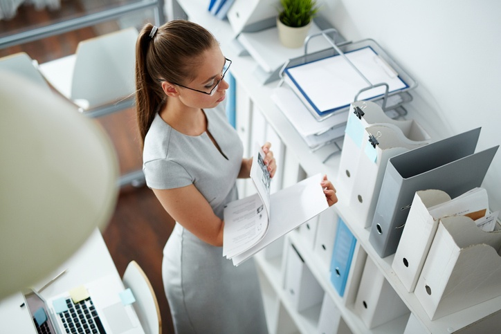 Types d'audits et objectifs recherchés