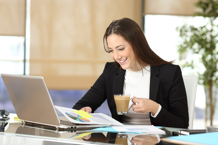 Note de frais : les 6 erreurs fréquentes au moment de créer ou de vérifier une note de frais