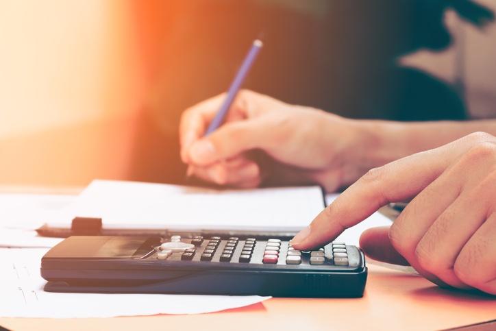 Gestion note de frais: former les utilisateurs pour réduire la fraude interne