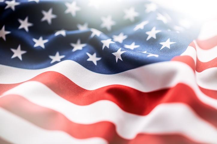 Voyage d'affaires aux États-Unis, quelques préparations à savoir avant de partir
