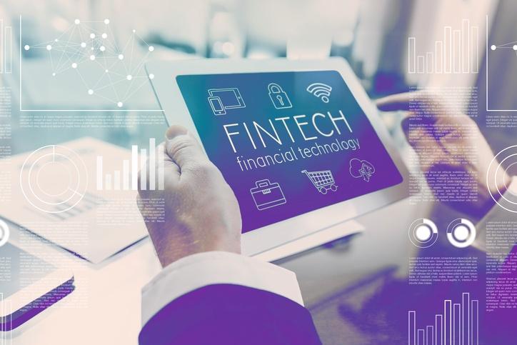 Gestion financière des FinTech en France : le cas du crowdfunding