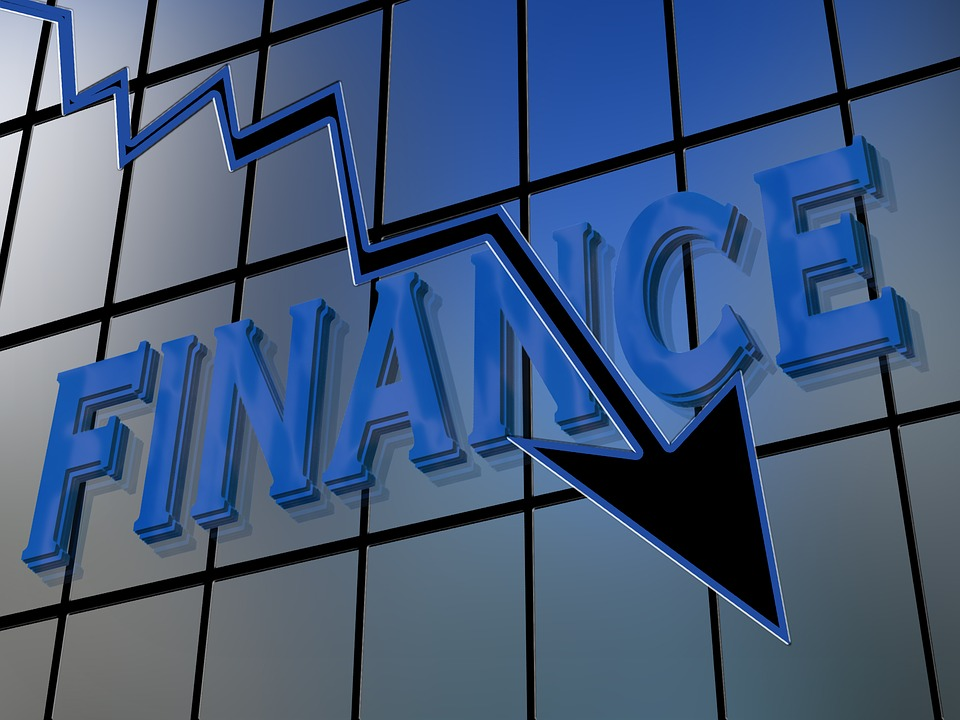 Quelques conseils pour préserver sa santé financière