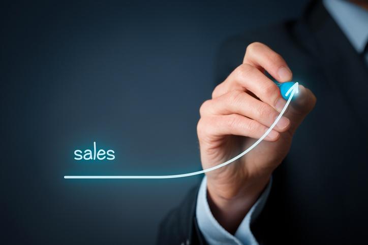 Force de ventes et structure de l'entreprise.jpg