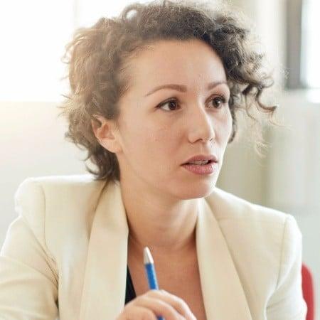 Captio Blog | Céline Breton (2)