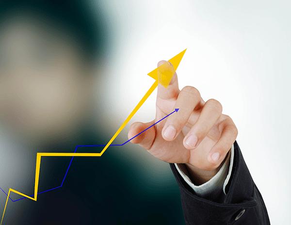 Les raisons d'automatiser la gestion des notes de frais