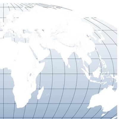 Lexique de base des déplacements professionnels (II)