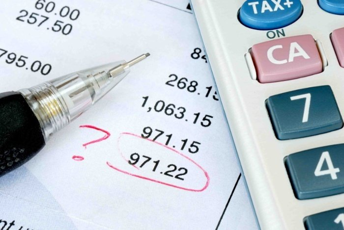 Rapprochement bancaire : quelles utilités ?