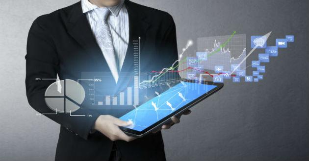 Une réglementation fédérale pour les startups Fintech aux États-Unis